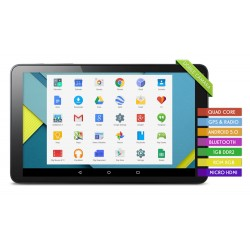 Tablet PROTAB Next Plus 10.1""