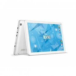 "Tablet Geotab 3Go GT10K2E 10.1"" 8GB"