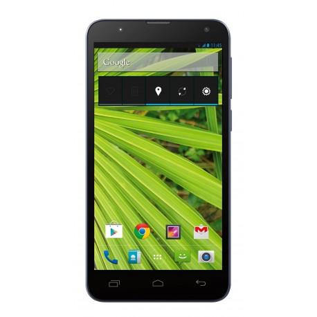 Smartphone Droxio Kentia 3Go 8Gb