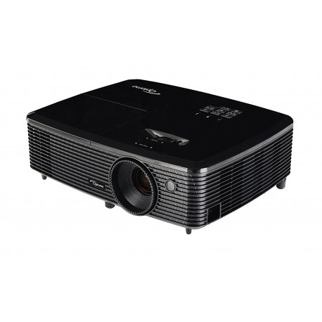 Proyector OPTOMA DH1009I FullHD
