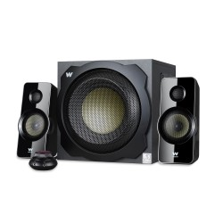 Woxter Big Bass 260 150W