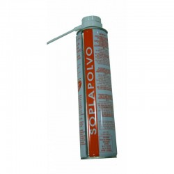 Spray SOPLAPOLVO Aire comprimido