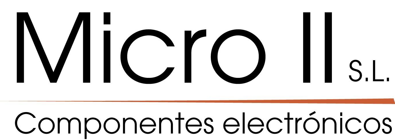 Micro II S.L.